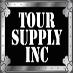 Tour Supply logo icon