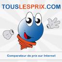 Touslesprix logo icon