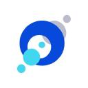 Toustone logo icon