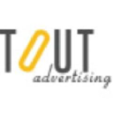Print Advertising logo icon