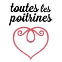 Toutes Les Poitrines logo icon