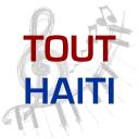 Tout Haiti logo