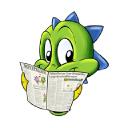 Tout Montpellier logo icon