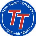 Read Tow Trust Towbars Reviews