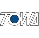 Towa Data Systems on Elioplus