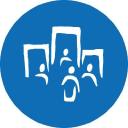 Towards Employment logo icon