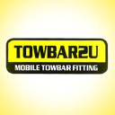 Read Towbar2u Ltd, Darlington Reviews