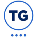 The Towbes Group Inc logo icon