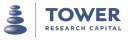 Company logo Tower Research Capital