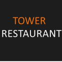 Tower Restaurant logo icon