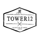 Tower 12 logo