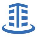 Tower360 logo icon