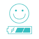 Tower Charge logo icon