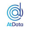 Towerdata logo icon