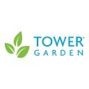 Tower Garden logo icon