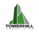 Towerhill Associates logo icon