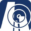 TowerIQ Inc logo