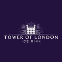 Tower Of London Ice Rink logo icon