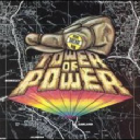 Tower Of Power logo icon
