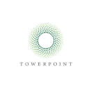 TowerPoint Capital - Send cold emails to TowerPoint Capital