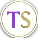 Towers Street logo icon