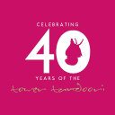 Read Tower Tandoori Reviews