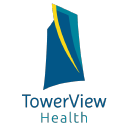 TowerView Health