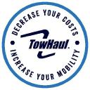 TowHaul Corporation logo