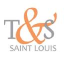 Town&Style LLC logo