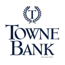 TowneBank - Send cold emails to TowneBank