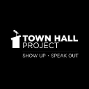Town Hall Project logo icon