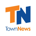 townnews.com | TownNews provides state-of-the-art content management (CMS), digital publishing, advertising, engagement, and video management (VMS) solutions for local media organizations.
