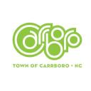 Carrboro Pd logo icon