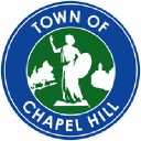 Town Of Chapel Hill logo icon
