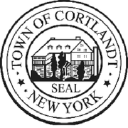 Town Supervisor logo icon