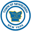 Town Of Newburgh logo icon