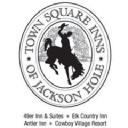 Town Square Inns logo icon