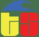 Towsurfer.com logo