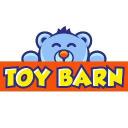 Toybarn logo icon