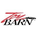Toy Barn logo icon