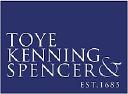 Toye logo icon