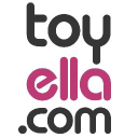 Read Toyella Reviews
