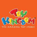 Toy Kingdom logo icon