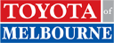 Toyota of Melbourne - Send cold emails to Toyota of Melbourne