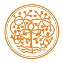 Toynbee Hall logo icon