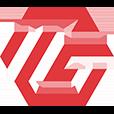 Toyoda Gosei North America Corporation logo