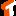 Toyon Associates, Inc logo icon