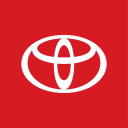Superstition Springs Toyota logo