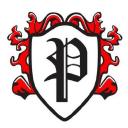 Toyota of Boardman logo