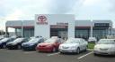 Toyota Of Cleveland logo icon